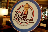 The Dave